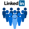 Eight Ways to Use LinkedIn To Grow Your Accounting Practice