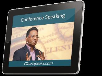 Futurist, Conference Speaker, Perth