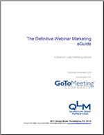 webinar-marketing-guide