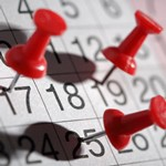 Five Ways to Help Conference Organisers Promote Their Event