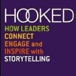 Hooked – by Gabrielle Dolan and Yamini Naidu