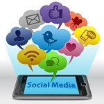 Find The Time to Win The Social Media Battle
