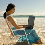 How Travel Agents Can Use Free Webinars to Build Their Business