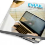 The Advanced Guide to Email Marketing for Property Management Companies