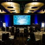 The Changing Face of HR: CCI Conference in Perth