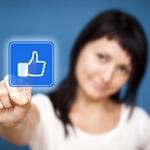 Social Media Resolutions for 2015