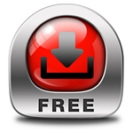 Ten Reasons To Use Free Marketing Webinars For Your Business