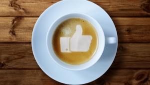 Social Media and Online Marketing