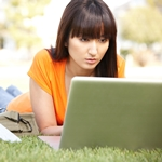 Blended Learning for Employee Learning and Development