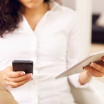 Travel Agents: Help Clients Get More From Their Smartphone