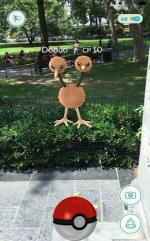 Pokemon_Go_screenshot