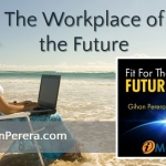 The Workplace of the Future