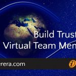 Build Trust with Virtual Team Members