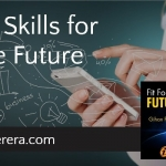 The Skills for the Future