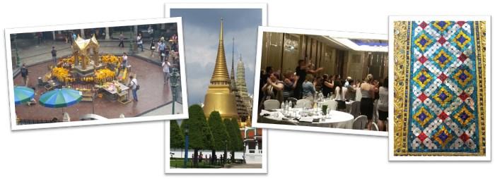 bangkok-pics