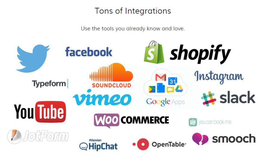 mobile-app-integrations