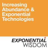 podcast-exponentialwisdom