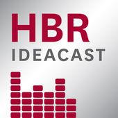 podcast-hbrideacast
