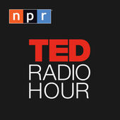 podcast-tedradiohour