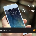 Virtual Collaboration and 5 Myths About Leading Virtual Teams