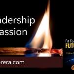 Leadership Passion