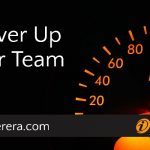 Power Up Your Team