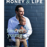 Forever Young – Life Extension Science