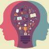 Future Mind - Online Presentation On Tuesday