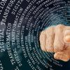 Digital Transformation Won't Disrupt You - Unless You Ignore It
