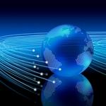 Think Digital, Go Global