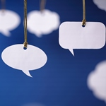 Can Your Customers Engage With Each Other?