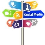 Social Media Success Starts Now