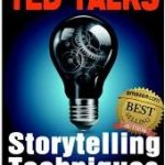 TED Talks Storytelling – by Akash Karia