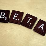 Beta Forever