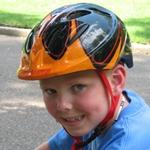 bicycle-helmet-1158220