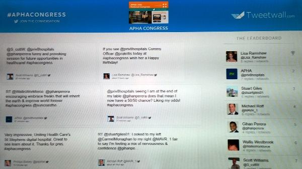 apha-tweet-wall-t