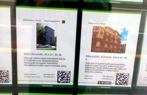 qr-codes-real-estate-by-netwalkerz_net