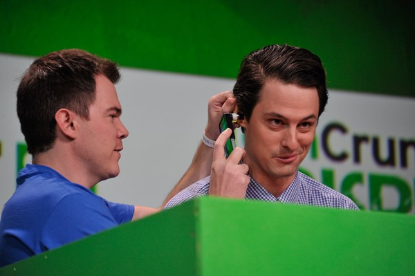 cellscope-by-TechCrunch