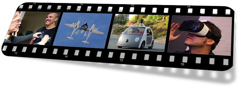 future-film-strip