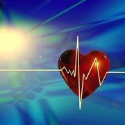 The Future of Healthcare