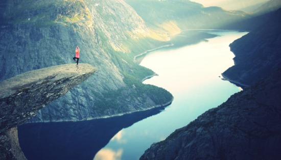 Want to Be More Productive? Go With The Flow