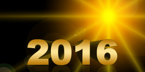Five Ways to Future Proof Your Business in 2016