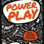 Power Play, by Yamini Naidu