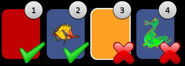 four-cards2