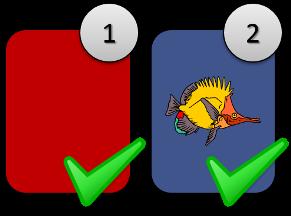 four-cards3