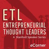 podcast-entrepreneurialthoughtleaders