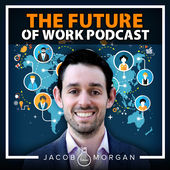 podcast-thefutureofwork