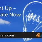 Light Up – Innovate Now