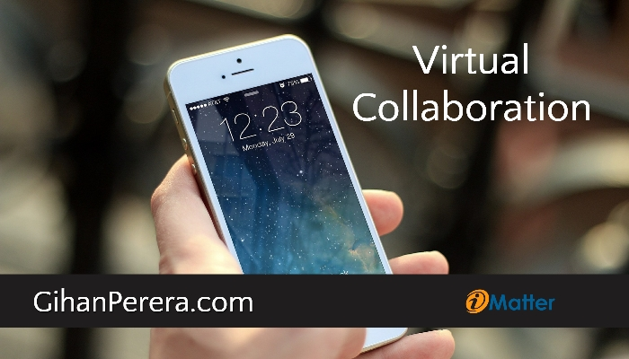 virtual-collaboration