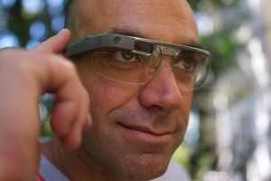 google-glass-by-royal-opera-house-covent-garden